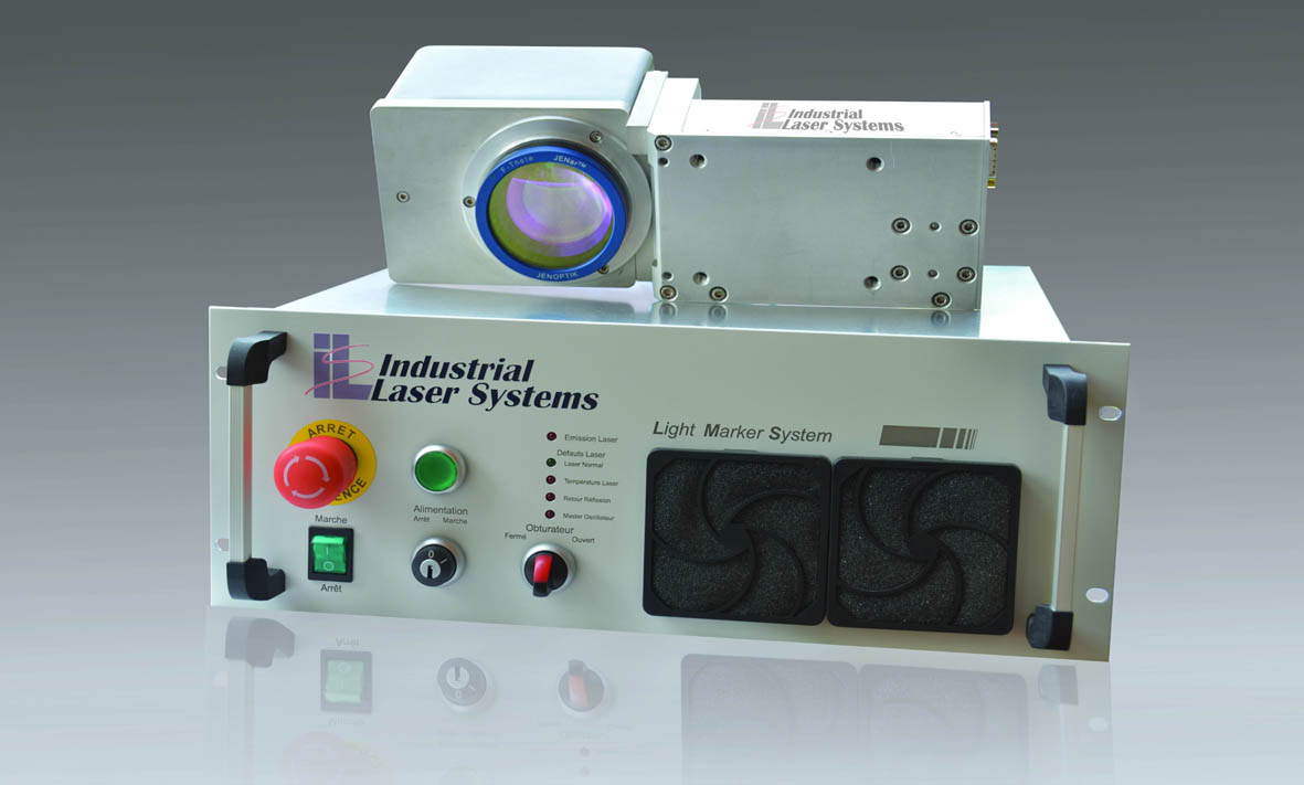Image result for Laser Source